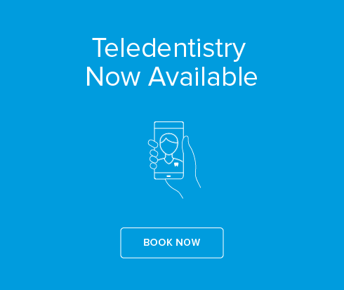 Teledentistry Now Available - Modesto Smiles Dentistry